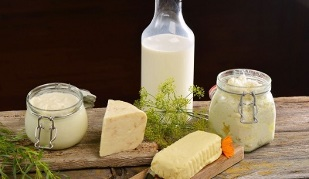 Features of Kefir Diet for Weight Loss