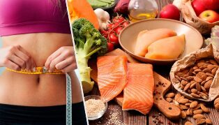 What is the ketogen diet